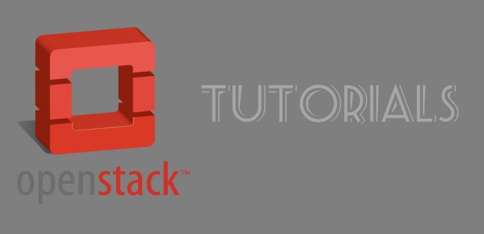 Buy OpenStack Online Tutorials